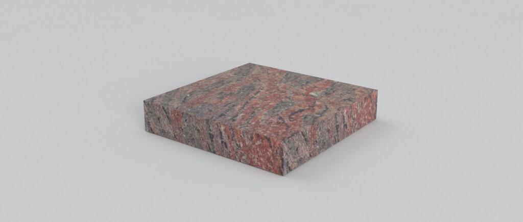 Granito Shangrila