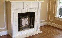 Chimeneas de mármol, el elemento perfecto para darle calor al hogar