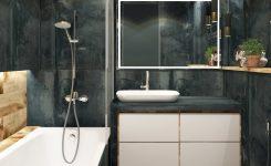 Ideas para la decoración de tu baño