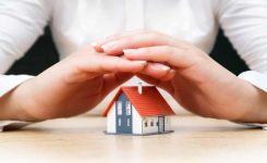 Por qué asegurar tu casa tras una reforma