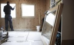 La importancia del aislamiento en tu vivienda