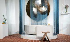 Mabello colabora con Mut Design en su proyecto de casa del futuro