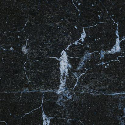 suelos de mármol modernos negro