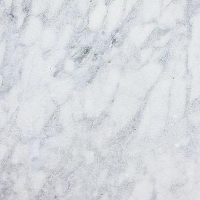 suelos de mármol modernos blanco