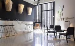 Suelos de mármol en interiores: una tendencia que nunca pasa de moda